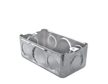 cajas_metalicas_sandoval_ingenieria.jpg